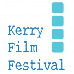 Kerry Film Festival