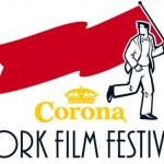UPDATE: Screening Announced for Corona Cork Film Festival